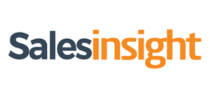 salesinsight